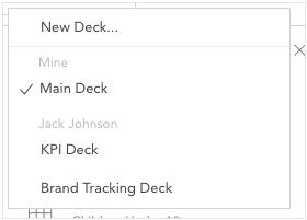 DeckList.png