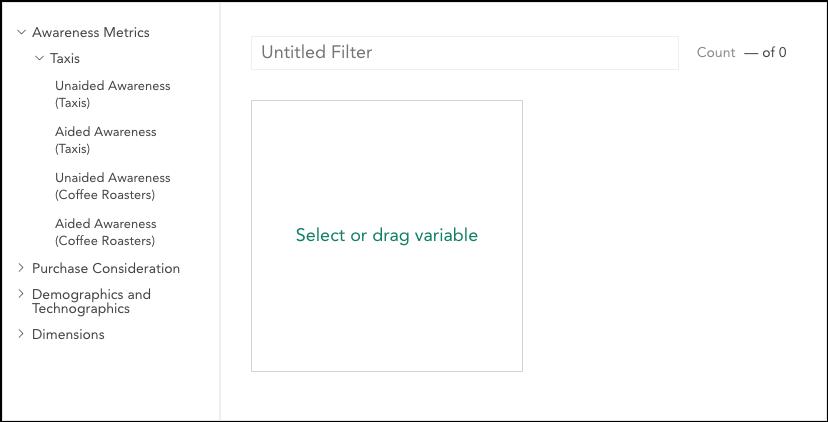 FilterBuilderEmpty.png