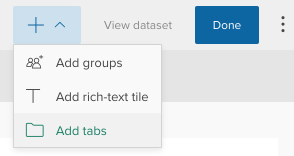 Tabs-dropdown-header.jpg