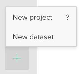 import_dataset.png
