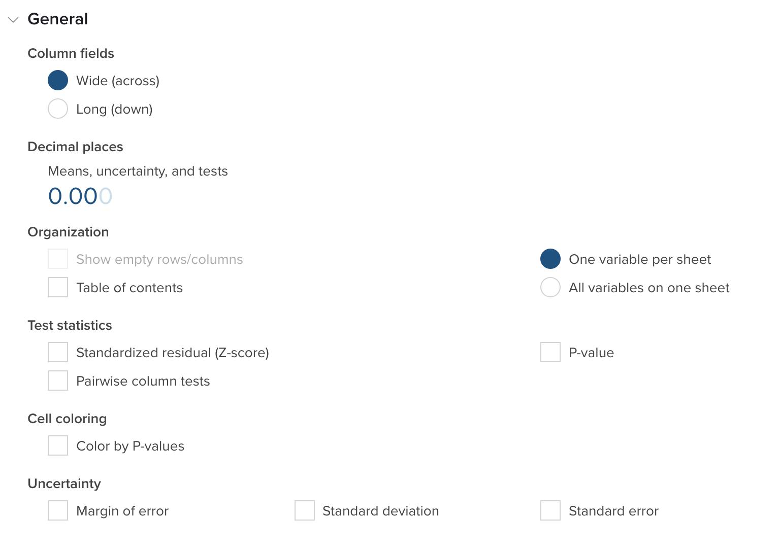 Export-settings-panel-mar-2021_03.png
