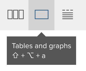 az-data-significance-between-variables_02.png