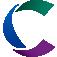 crunch-logo.png
