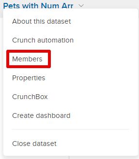 dataset-sharing-dataset-editors_01.png