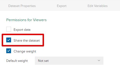 dataset-sharing-dataset-editors_04.png