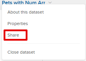 dataset-sharing-dataset-editors_05.png