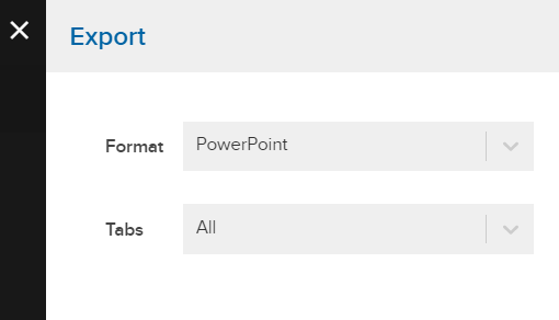 export-dashboard-excel-pp-aug-2020_02.fw.png