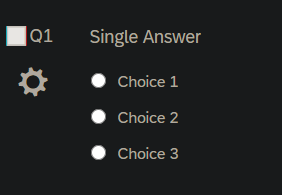 qualtrics-survey-mapping_01.png