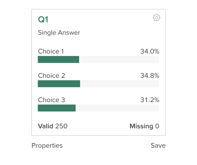 qualtrics-survey-mapping_02.png