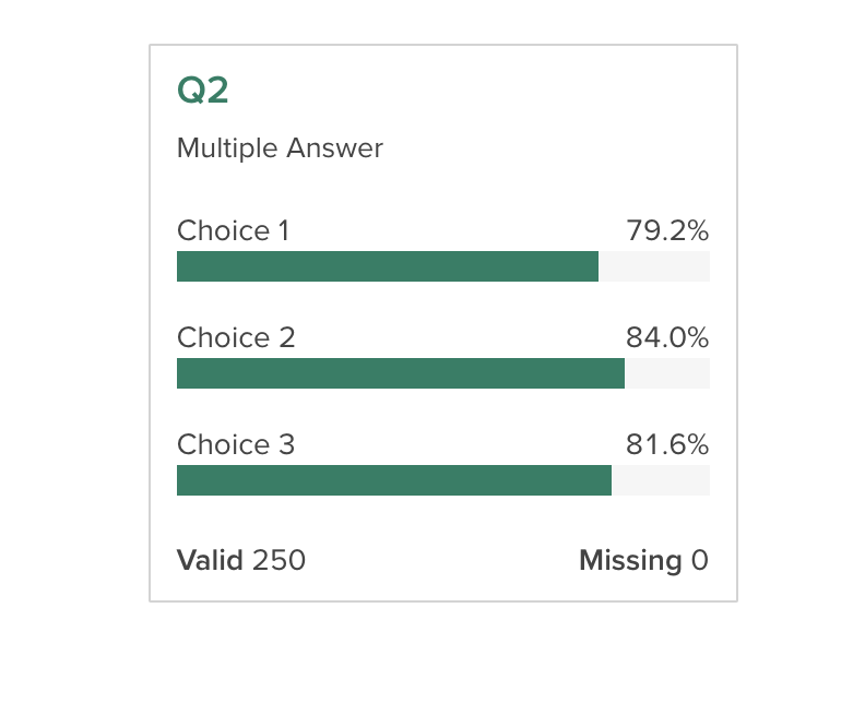 qualtrics-survey-mapping_04.png