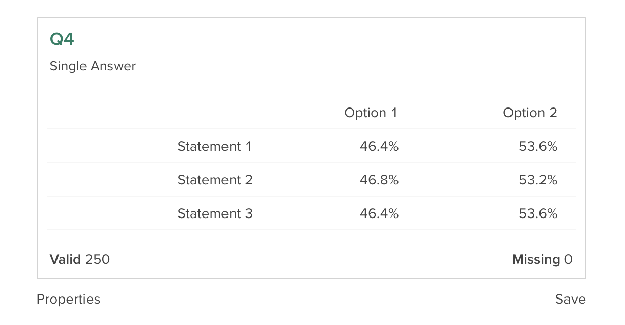 qualtrics-survey-mapping_11.png