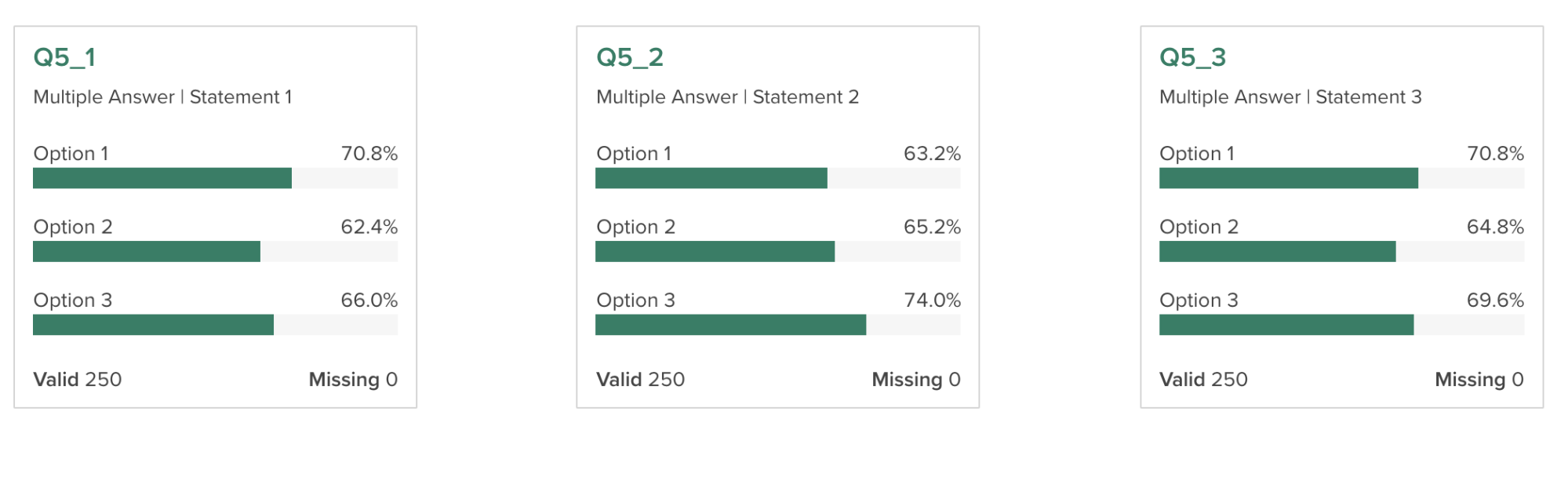 qualtrics-survey-mapping_13.png