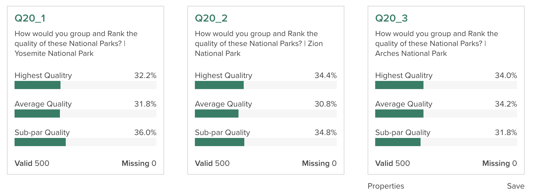 qualtrics-survey-mapping_29.png
