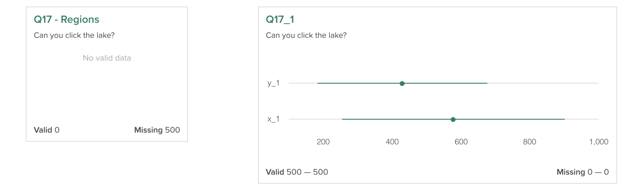 qualtrics-survey-mapping_35.png
