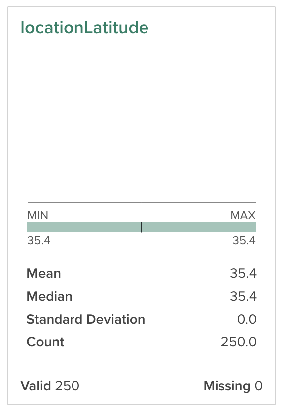 qualtrics-survey-mapping_52.png