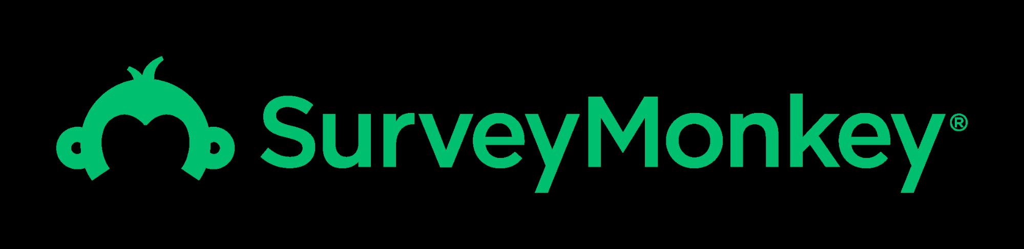 survey-monkey.png
